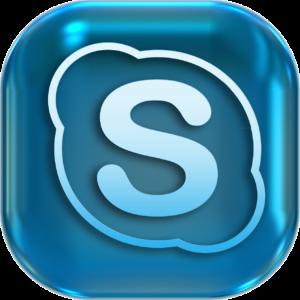 ネイティブキャンプはスカイプ(Skype)がなくてもレッスンできる?