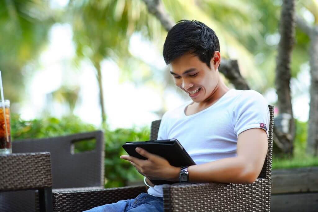 オンライン英会話は無料体験できる!
