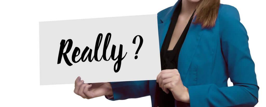 オンライン英会話は本当にタダでレッスンできる?