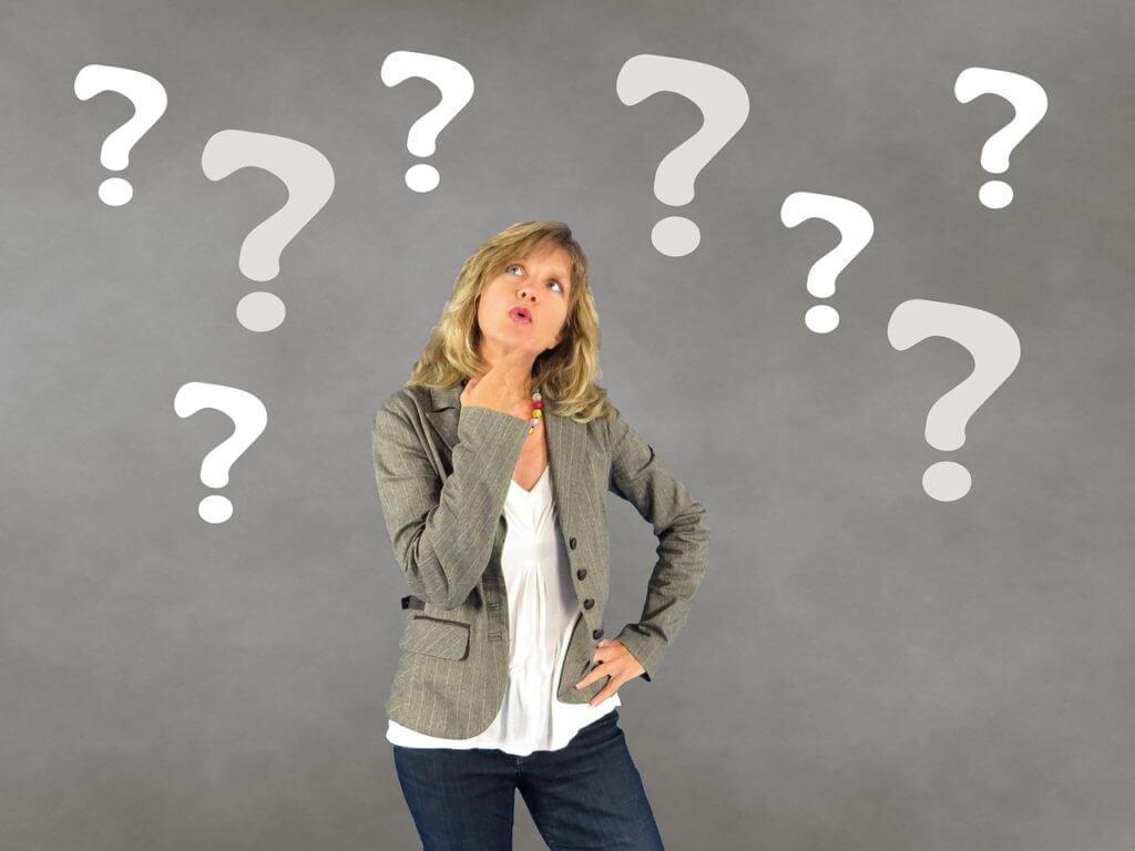 オンライン英会話 どうやって決める?