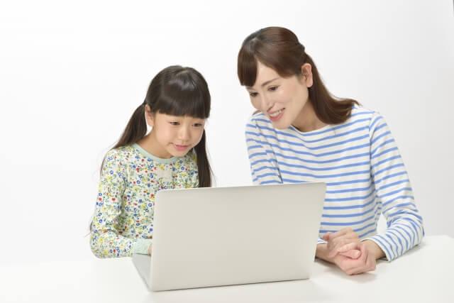 英語教室よりオンライン英会話をおすすめするメリットとは