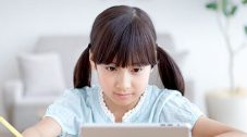 スタディサプリで英文法を学ぶ環境づくり