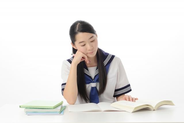 不登校生におすすめの勉強方法