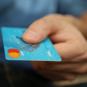 オンライン英会話の支払いはクレジット以外
