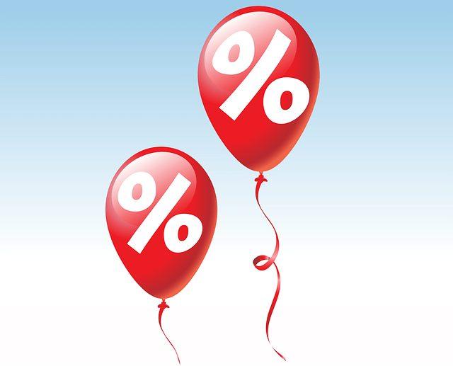 スタディサプリの月額料金以外にかかる支払いを安く抑える方法
