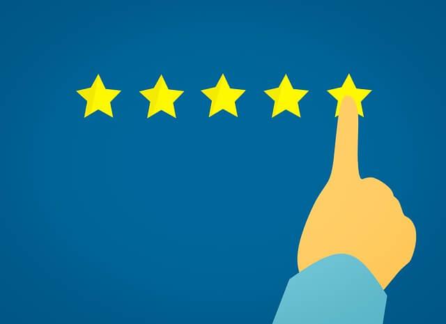 経験上、スタディサプリで1番得する支払い方法を選ぶお客