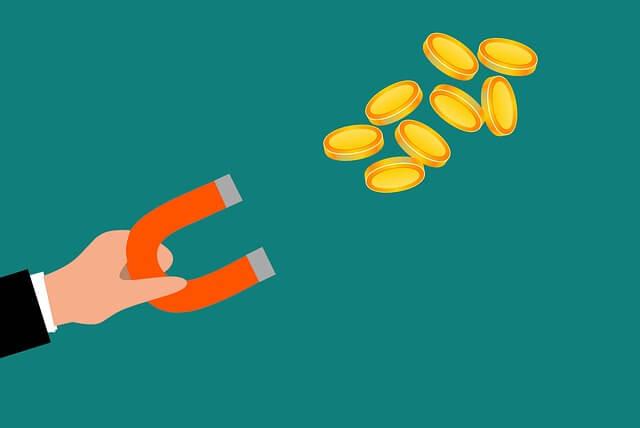 スタディサプリの支払ったお金を返金してもらう方法