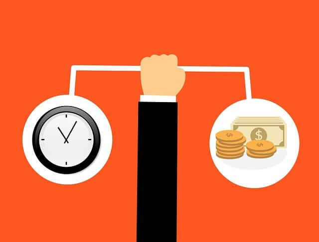 スタディサプリの支払い方法を上手に選んで得するお金