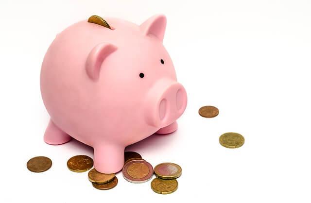 スタディサプリで1番得する支払い方法はどれ?