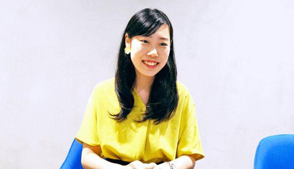 スタディサプリで受験勉強して早稲田大学に合格