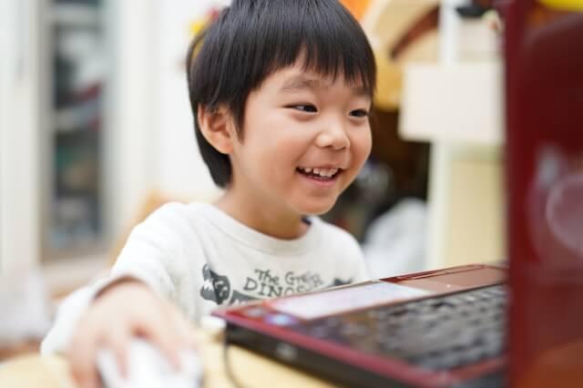 スタディサプリ小学生講座の使い方をマスターして楽しく勉強しよう!